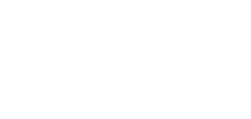 Mitchell Financial Strategies Group Logo